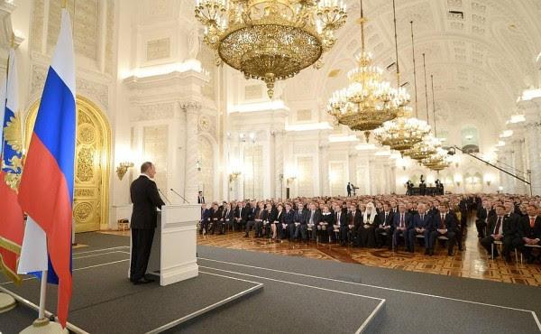 http://blog.danco.org/wp-content/uploads/2015/12/Poutine_AF2-600x370.jpg