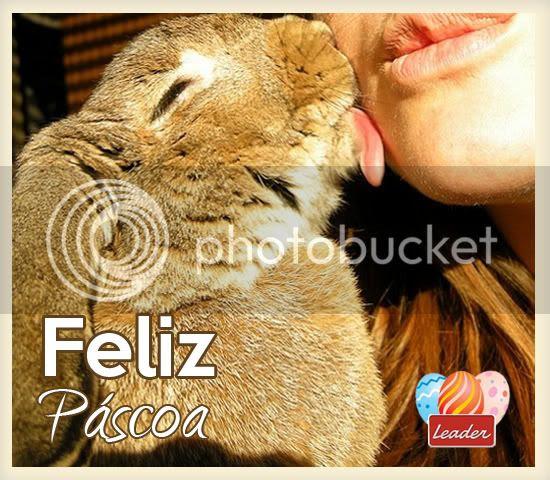 [Imagem: feliz_pascoa_2.jpg]