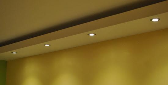 Pomysły Na Oświetlenie Kuchni I Podświetlenie Blatu Cz1 Blog