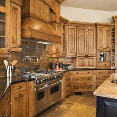 Cleaning Kitchen Cabinets Murphy S Oil Soap Kitchen Design Ideas Humble