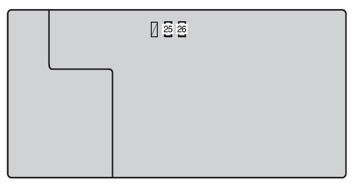 Toyota Tacoma 2010 2011 Fuse Box Diagram Auto Genius