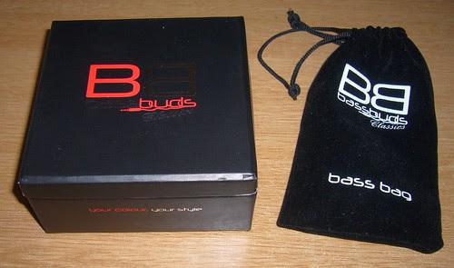 bassbuds02