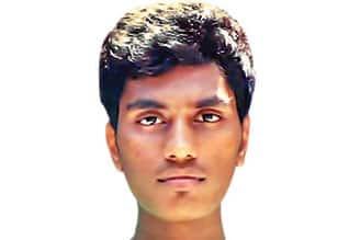 http://img.dinamalar.com/data/largenew/Tamil_News_large_82989920131019003229.jpg