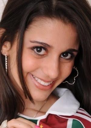 Beatriz Pêgo Damasceno, 17, acertou todas as 60 questões da prova da Uerj