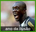 Dossiê Botafogo Seedorf  (Foto: Editoria de Arte)