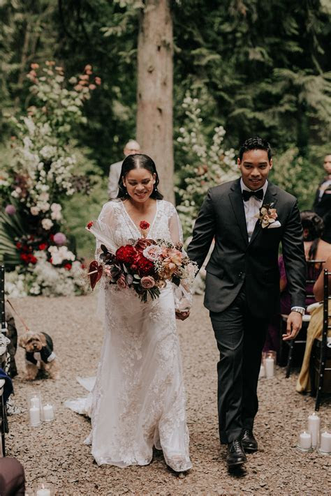 The Luckiest Wedding Dates of 2019   Brides