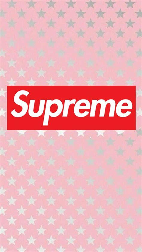 supreme wallpaper   high resolution