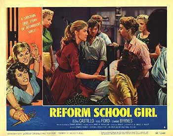 Reform_school_gir_3