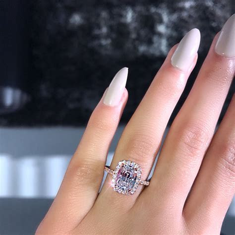 Rose Gold Midnight Dynasty Sterling Silver Ring   want