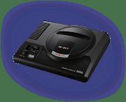 Mega Drive Mini: NO me convence