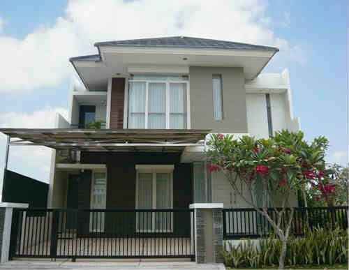 Rumah Di Tebet, Jakarta Selatan Siap Huni Dijual Murah