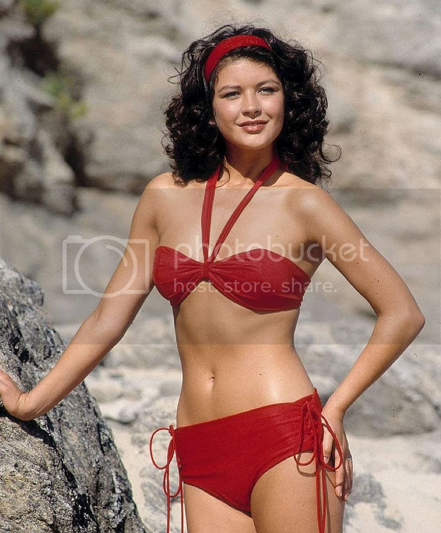 photo Catherine_Zeta-Jones-02.jpg