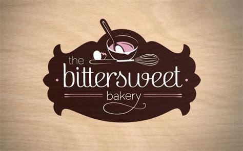 bakery logo design logo pinterest logo design
