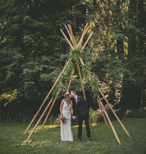 51 best images about Wedding Ideas on Pinterest
