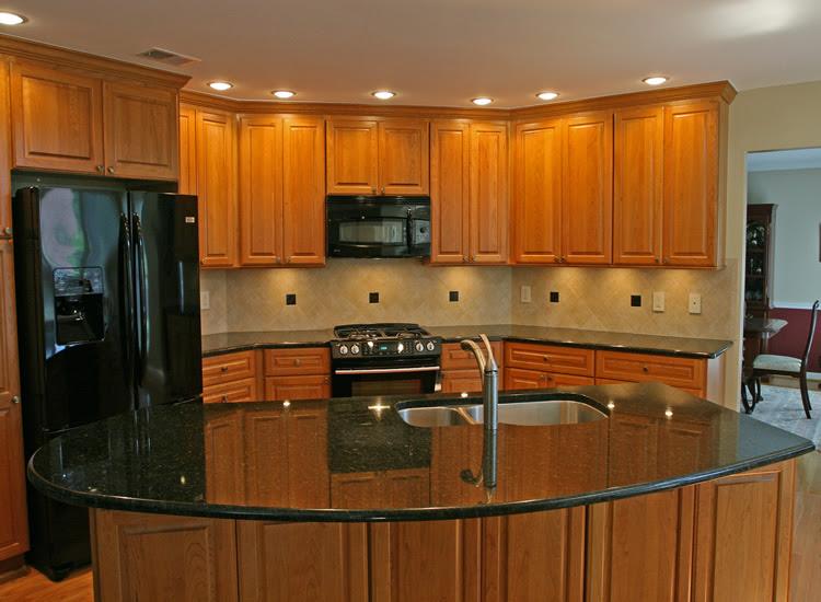 Diy Kitchen Tile Backsplash Remodeling Ideas Design Design Ideas Pictures Photos