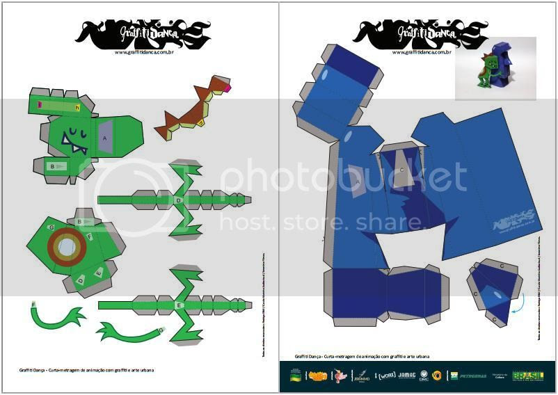 photo moai.7.monster.paper.toys.via.papermau.002_zpsqc8xzfgt.jpg