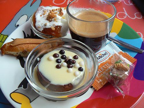 café gourmand de la cantine.jpg