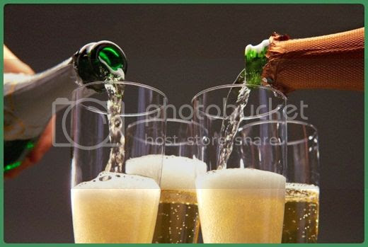 photo wine-photography-03_zps020e197d.jpg