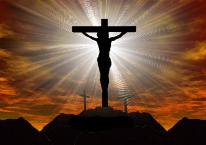 Αποτέλεσμα εικόνας για η σταυρωση του κυριου