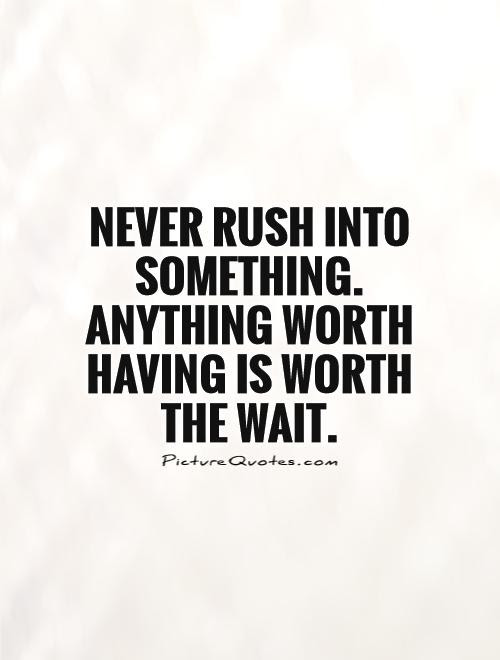Worth It Quotes Worth It Sayings Worth It Picture Quotes