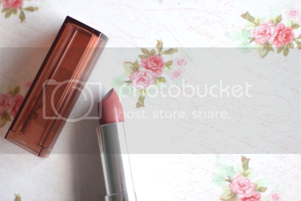 photo Velvet Beige Lipstick.jpg