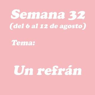 Semana-32