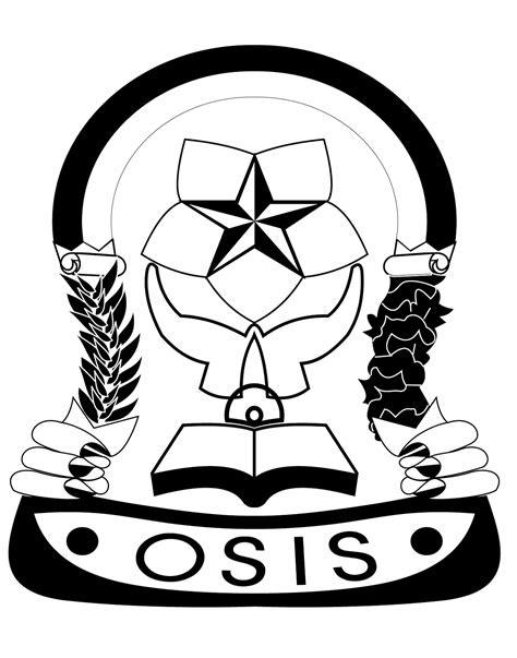logo kampus universitas format png karya