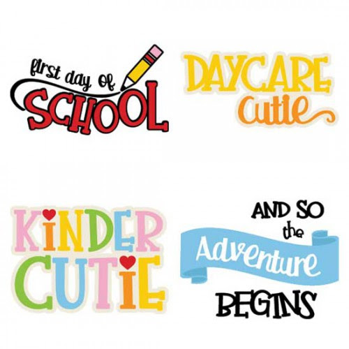 Zander School Days Quotes Cs