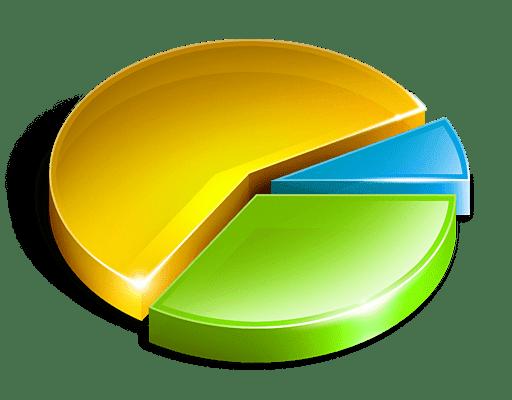 Formulario para mejorar web Aprender Billar
