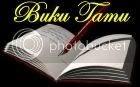 Buku Tamu