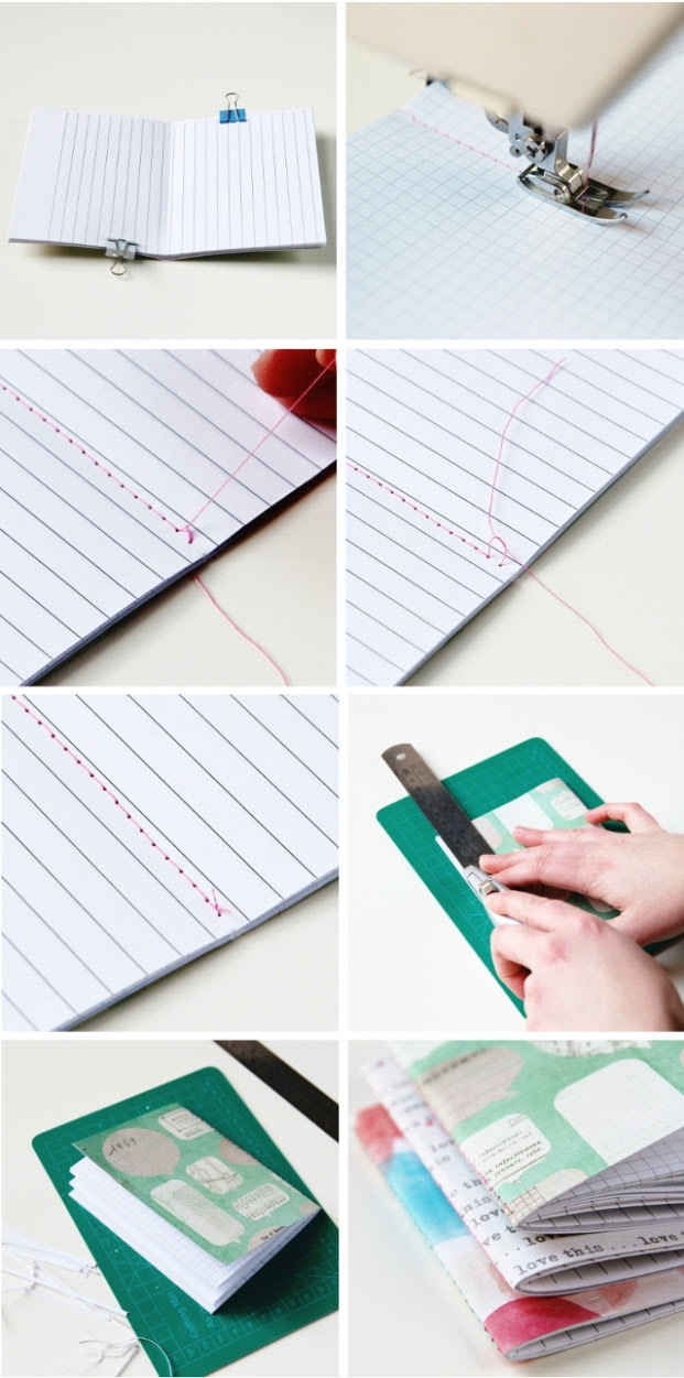 how-to-make-quick-and-easy-diy-notebooks
