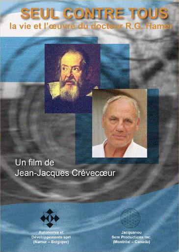 http://vivregagnant.net/resources/Docteur+Hamer+-+DVD+Seul+contre+tous.jpg