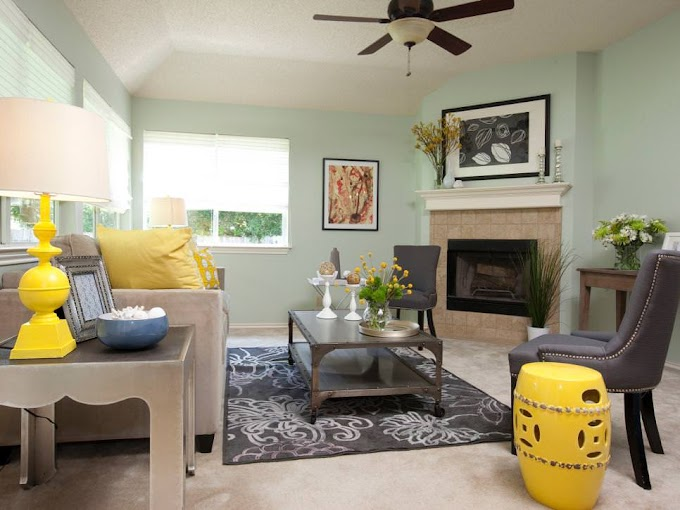 Best Of Living Room Decorating Ideas Mint Green