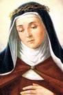 María Magdalena Martinengo, Beata