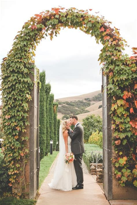 Viansa Winery Weddings   Get Prices for Wedding Venues in