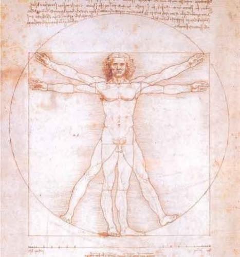 La Renaissance est la preuve que l'esprit antique soufflera toujours sur l'Europe. Il montre que le recours à nos plus profondes racines nous tourne vers l'avenir et non vers le passé.
