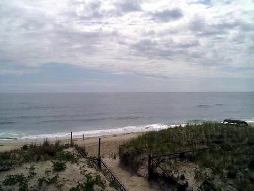 Beach_52710c