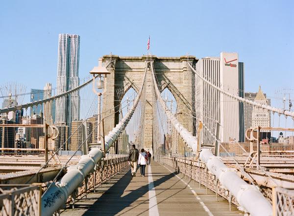 NYCblog12.JPG