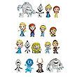 Disney Frozen Mystery Minis Mini-Figure Random 4-Pack