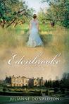 Edenbrooke (A Proper Romance)