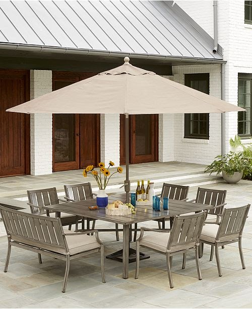 22+ Outdoor Patio Table And Chairs Vermont