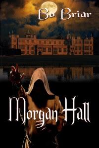 MORGAN HALL - NEW COVER (2)