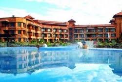 The Fulbari Resort Rooms Suites Resort Fulbari Offers - dceu flash mask v3 roblox free transparent png clipart