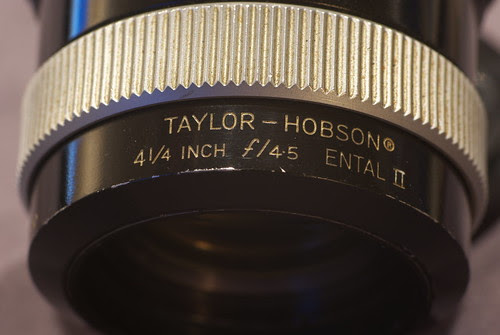 Taylor-Hobson Ental II - IMGP3255