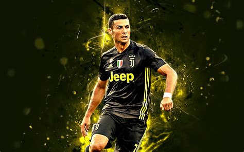 wallpaper cristiano ronaldo hd sports