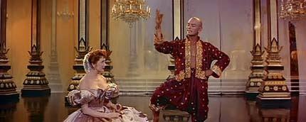 The King And I (1956)-3_avi_snapshot_19_17_[2010_01_06_18_31_32]_thumb[3]