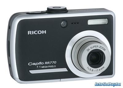 ricoh-caplio-rr770.jpg