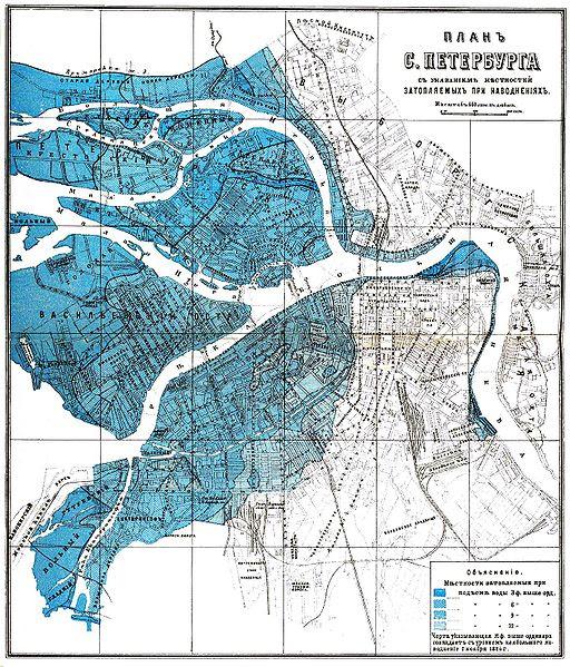 File:Floods in Saint-Petersburg.jpg