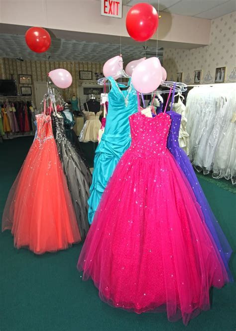 Prom Dress Stores Near Me   Discount Wedding Dresses