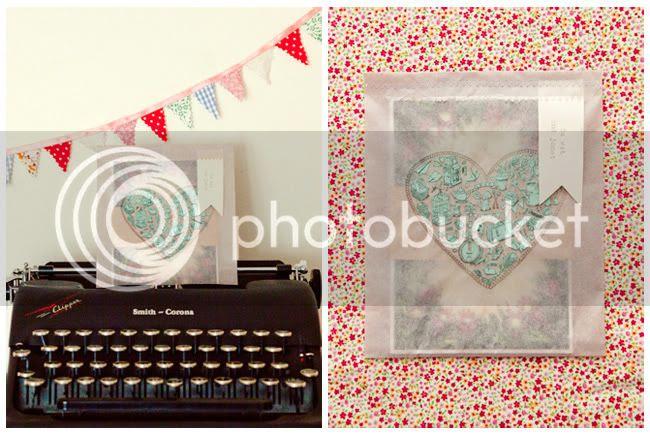 http://i892.photobucket.com/albums/ac125/lovemademedoit/invites_001.jpg?t=1280996281